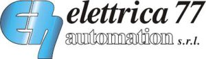 elettrica77 automation