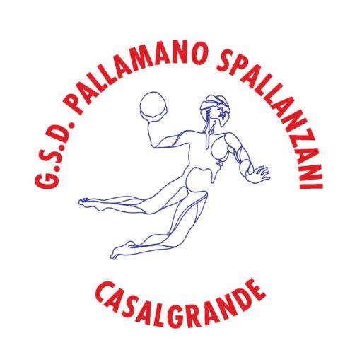 Pallamano Casalgrande