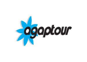 Agaptour agenzia viaggi sassuolo
