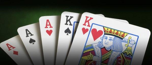"""18/19 Novembre: Spallanzani Casalgrande cala il poker. """"Hic sunt Leones"""""""