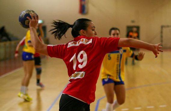 Under 20 femminile, la seconda fase parte bene per la Casalgrande Padana: netta vittoria su Nuoro. Ora le sfide con Bressanone e Cassano