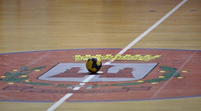 Giovanili, prima vittoria stagionale per la Casalgrande Padana U15 maschile. Under 17 sconfitti, ma non lontani dal successo